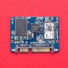 """Твердотельный накопитель 60Gb SSD 2.5"""" Foxline FLDMHS064G, SATA3 TLC Купить"""