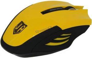Мышь Jet.A Comfort OM-U54 800 /1200 /1600 /2400dpi, 3 кнопки, USB (цвет в ассортименте) Цена