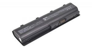 Аккумуляторная батарея для ноутбуков HP (MU06) CQ62, dv6-3000, dv6-6000 10.8V 5200mAh совместимая Купить