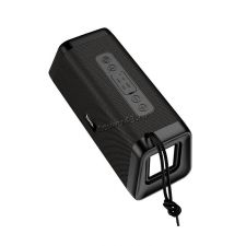 Мобильная колонка-плеер HOCO BS-35 6W USB /Micro SD /FM /AUX /bluetooth 5.0 (в ассортименте) Цены
