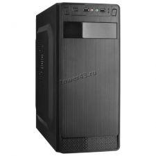 Компьютер Frontime Game /4хяд.Ryzen 3 3200G 3.6-4GHz /8Гб DDR4 /240Gb /Vega 8 /БП450Вт Купить