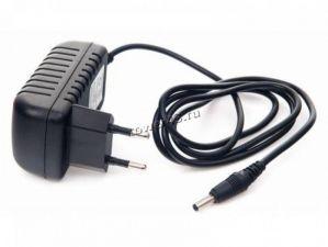 Сетевое зарядное устройство 220В -> 12В 2A штекер 4.0мм Купить