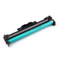 Блок фотобарабана HP CF219A для HP LJ Pro M104/M132/M132a, неоригинал (12K) Купить