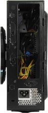 Компьютер КОМПАКТ /2яд.AMD E1-6010 /8Гб /SDD 240Гб /БП200Вт /mini-ITX Цена