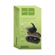 Наушники+микрофон вкладыши DREAM BLUETOOTH DRM-LY03 TWS с зарядным боксом Цена