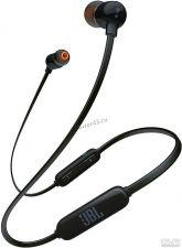 Наушники+микрофон JBL T110BT вставки, беспроводные (цвет в ассортименте) Купить