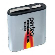 Батарейка Perfeo/Облик 3R12/1SH Dinamic Zinc Купить
