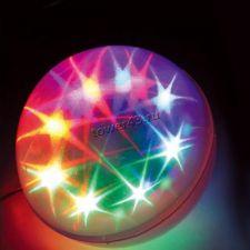 Диско-шар светильник Космос KOCNL_8cm_IP44 светодиодный Купить
