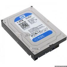 Жесткий диск 1Tb WD WD10EZRZ Blue SATA3 <64Mb> 5400rpm Купить