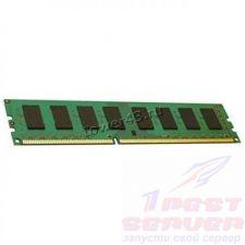 Память DDR3 8Gb (pc-10600) 1333MHz VIRIVI Retail Купить