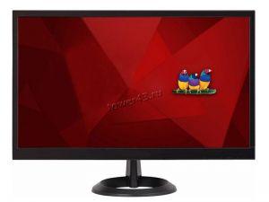 "Монитор 21.5"" ViewSonic LED VA2261-8 Black FullHD 5ms 1000:1 250cd, DSUB, DVI, 170/160гр Купить"