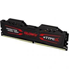 Память DDR4 8Gb (pc4-24000) 3000MHz GLOWAY с радиатором, XMP2.0 Rеtail Купить
