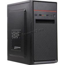 Компьютер КЛАССИКА /Pentium GOLD G5440 3.7ГГц /8Гб DDR4 /DVD-RW /SSD240Гб /БП350Вт Купить