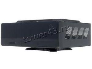 Компьютер МАЛЫШ /2яд.Intel E8500 3.16GHz /4Гб /SDD 240Гб /БП200Вт /mini-ITX Цена
