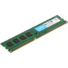 Память DDR3 4Gb (pc-12800) 1600MHz GLOWAY ELICKS (не совместима со старыми чипсетами G41, P43, H55) Купить
