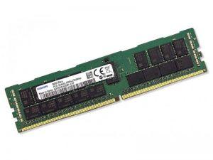Память DDR4 8Gb (pc4-23400) 2933MHz Samsung original Купить
