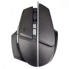 Мышь Perfeo CONCEPT GAME беспроводная, 800 /1200 /1600dpi, 7 кнопок, черная Цена