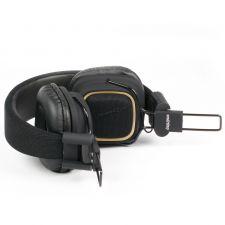 Наушники+микрофон полноразмерные SmartBuy TWISTER блютуз беспроводные, вер.5.0, до 8ч, проводной реж Купить