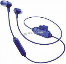 Наушники+микрофон JBL LIVE 25BT вставки, беспроводные Купить