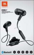 Наушники+микрофон JBL LIVE 25BT вставки, беспроводные Цены