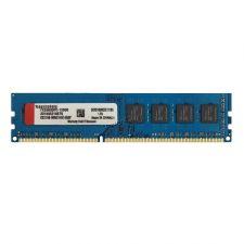 Память DDR3 8Gb (pc-12800) 1600MHz YongXinSheng Retail Купить