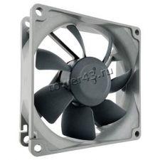Вентилятор 80x80х15 3pin Купить