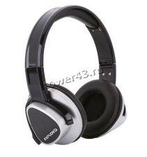 Наушники+микрофон Exployd EX-HP-930/931 накладные, шнур 1.2м Купить
