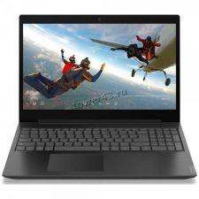 """Ноутбук 15.6"""" Lenovo IP L340-15API 1920х1080 2яд/4пт Athlon 300U 2.4-3.3GHz /4Gb /SSD256Gb /Vega3 Купить"""