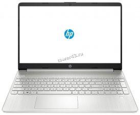 "Ноутбук 15.6"" HP 15s-eq1078ur FullHD SVA 2яд Athlon 3050U 2.3-3.2GHz /4Gb /SSD256Gb /Vega2 /Win10 Купить"