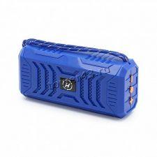 Мобильная колонка-плеер H816 microSD /USB /блютуз Купить