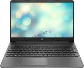 "Ноутбук 15.6"" HP 15s-eq1280ur FullHD IPS 2яд/4пт Athlon 3150U 2.4-3.3GHz /4Gb /SSD256Gb /Vega3 /DOS Купить"
