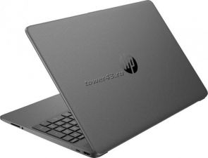 "Ноутбук 15.6"" HP 15s-eq1280ur FullHD IPS 2яд/4пт Athlon 3150U 2.4-3.3GHz /4Gb /SSD256Gb /Vega3 /DOS Цена"