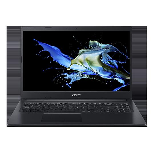 "Ноутбук 15.6"" ACER FullHD 4хяд. Intel Pentium Silver N5030 /4Gb /SSD256Gb /IntelUHD605 /Linux"