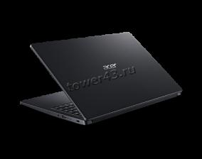 "Ноутбук 15.6"" ACER FullHD 4хяд. Intel Pentium Silver N5030 /4Gb /SSD256Gb /IntelUHD605 /Linux Цена"