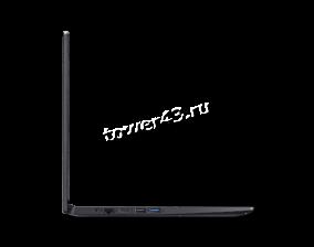 "Ноутбук 15.6"" ACER FullHD 4хяд. Intel Pentium Silver N5030 /4Gb /SSD256Gb /IntelUHD605 /Linux Цены"