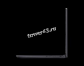 """Ноутбук 15.6"""" ACER FullHD 4хяд. Intel Pentium Silver N5030 /4Gb /SSD256Gb /IntelUHD605 /Linux Вятские Поляны"""