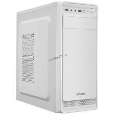 Компьютер УНИВЕРСАЛ /4яд. A8-9600 3.1-3.4GHz /R7видео /8Гб DDR4 / SSD480Гб Kingston /MB A320M /400Вт Купить