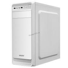 Компьютер УНИВЕРСАЛ /4яд. A8-9600 3.1-3.4GHz /R7видео /8Гб DDR4 / SSD480Гб Kingston /MB A320M /400Вт Цены