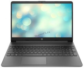 """Ноутбук 15.6"""" HP 15-dw1056ur FullHD IPS 4яд. Intel Pentium GOLD N6405U /8Gb /SSD128Gb /Intel UHD610 Купить"""