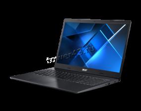 "Ноутбук 15.6"" ACER Extensa 15 FullHD 1920x1080 2яд/4пт Ryzen 3 3250U /4Gb /SSD512Gb /Vega 3 /EShell Купить"
