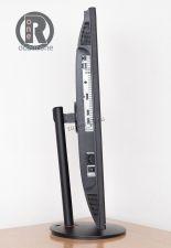 """Монитор 27"""" ACER Nitro XV272UPbmiiprzx IPS 2560x1440 (2K) 144Hz HDR 1ms DP 2xHDMI колонки 178гр USB3 Вятские Поляны"""