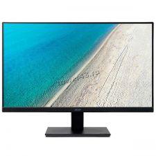 """Монитор 23.8"""" Acer K247Ybip, IPS, 1920х1080, 4ms, DSUB /DP /HDMI, 250cd, 178/178, 22Вт, AMD FreeSYNC Купить"""