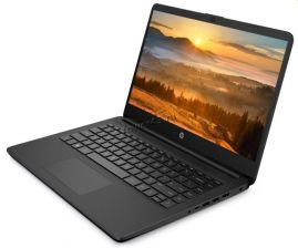 "Ноутбук 14"" HP FullHD IPS 2яд Athlon 3020E (1.2-2.6GHz) /4Gb /SSD128Gb /DOS Купить"