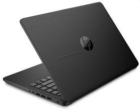 "Ноутбук 14"" HP FullHD IPS 2яд Athlon 3020E (1.2-2.6GHz) /4Gb /SSD128Gb /DOS Цена"