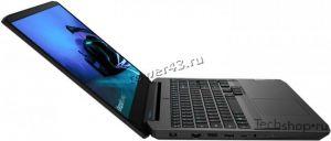"Ноутбук 15.6"" Lenovo Gaming 15IMH05 FullHD IPS 120Hz 4яд/8пт Core i5-10300H /16G /SSD512G /GTX1650Ti Цена"