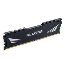 Память DDR4 8Gb (pc4-25600) 3200MHz Kllisre с радиатором Rеtail Купить