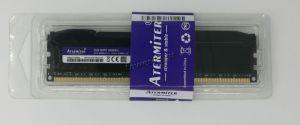 Память DDR3 4Gb (pc-10600) 1333MHz Atermiter c радиатором охлаждения Retail Купить