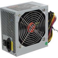 Блок питания EXEGATE 350W ATX-UNS350 12cm fan, 24+4pin, 3*SATA, 2*IDE, +12V 25A oem Купить