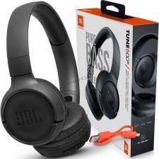 Наушники+микрофон полноразмерные JBL TUNE 500BT беспроводные bluethooth, до 16ч, 20Гц-20кГц Купить