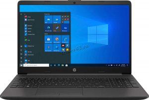 "Ноутбук 15.6"" HP 255 G8 2яд Athlon 3050U 2.3-3.2GHz /4Gb /SSD256Gb /Vega2 /DOS Купить"